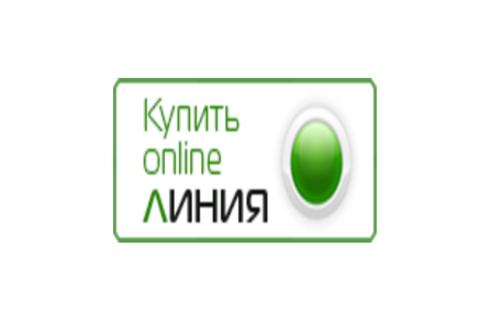 Линия IP