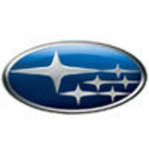 Подбор цоколя ламп марки Subaru