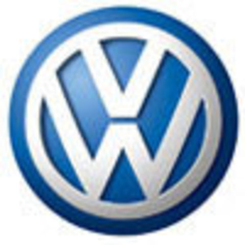 Подбор цоколя ламп марки Volkswagen