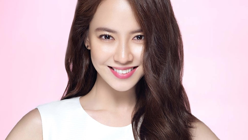 Как ПРОКАЧАТЬ свой уход корейской косметикой?