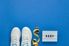 Подбор размера обуви