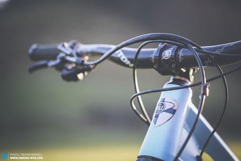 5 советов по апгрейду велосипеда от про райдеров