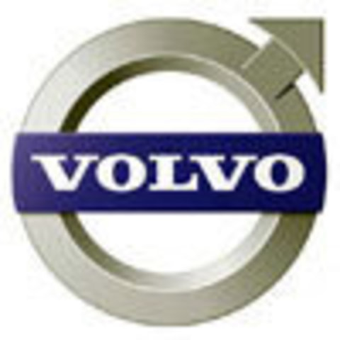 Подбор цоколя ламп марки Volvo
