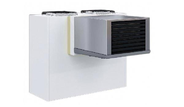 Холодильные машины POLAIR становятся совершеннее