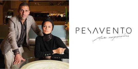 Pesavento в Малайзии