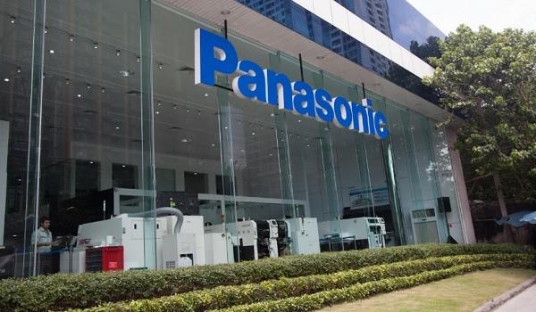 Устройства Panasonic получили знак «Пассивный дом»