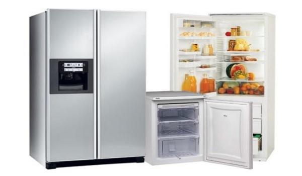 Холодильник «Орск» пытается возродить Оренбуржье