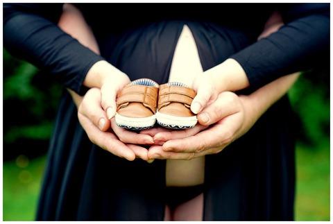 10 самых полезных продуктов для беременных