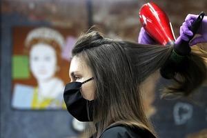 Какие требования должны соблюдать парикмахерские в Алматы (услуги стрижки) по профилактике COVID-19