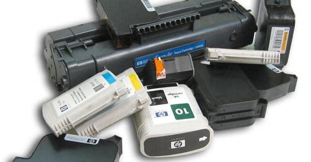 Выбираем картридж для лазерного принтера правильно