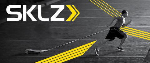 История создания бренда SKLZ