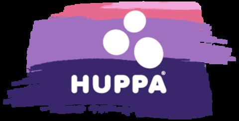 Зимняя и демисезонная детская одежда Huppa из Эстонии