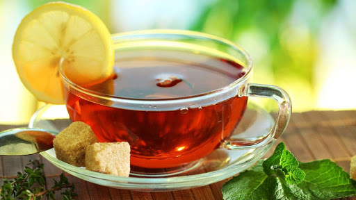 Azərbaycan çayı Alinino.az-da!