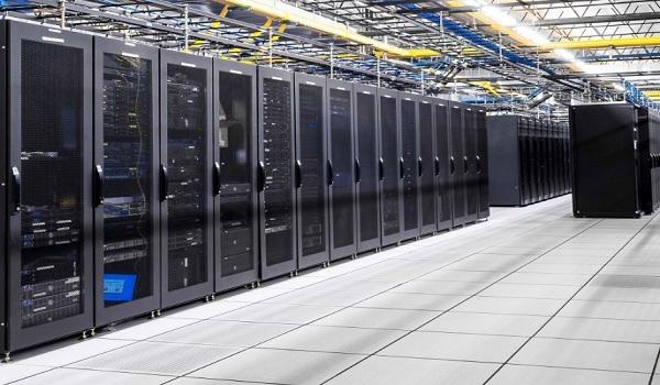 Danfoss превратит центры обработки данных в котельные