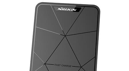 Беспроводные зарядки-подставки: нужно брать!