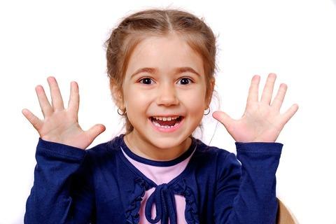 5 способов вырастить ребёнка с комплексами по поводу внешности