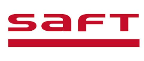 Компания SAFT