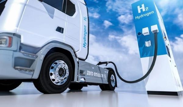 Водородная революция отменяется?
