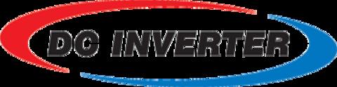 5 преимуществ инверторного кондиционера