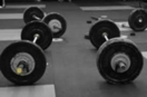 Система тренировок в пауэрлифтинге. Часть 2.
