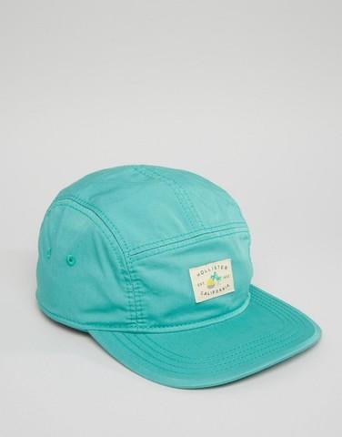 Новая коллекция кепок