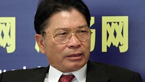 Середину рейтинга китайских миллиардеров занял основатель Midea