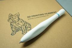 Скидки на 3D пластик Филаментарно!