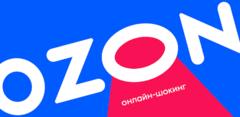 Супер-акция на Озон ру!!!