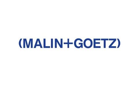 Бренд Malin+Goetz