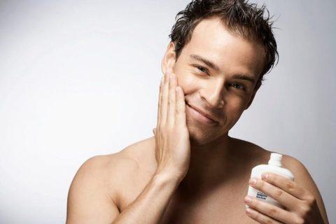 Секреты правильного бритья