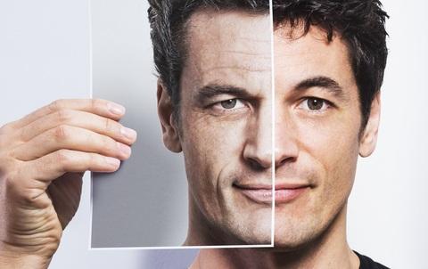Зачем мужчинам ухаживать за кожей?