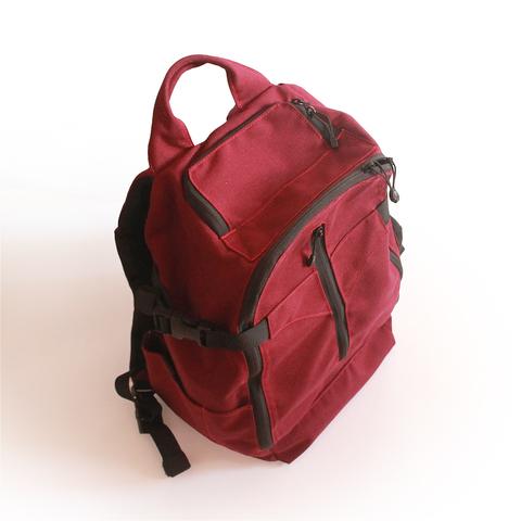 В-228, рюкзак 28 л.