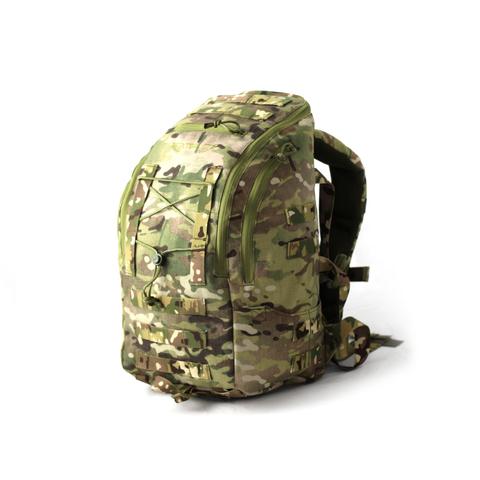 Тактический рюкзак Р-361 «Эквит» (25 л.)