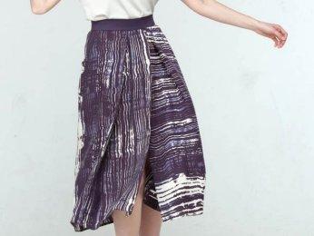 Выбираем летнюю юбку