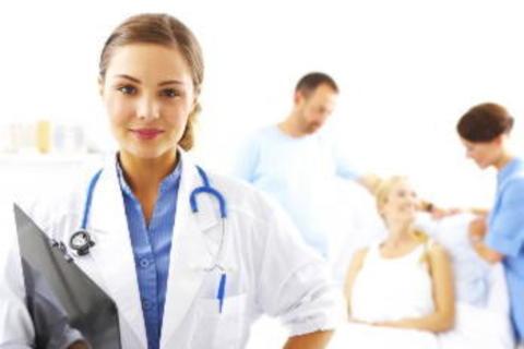 Какой матрас рекомендуют врачи?