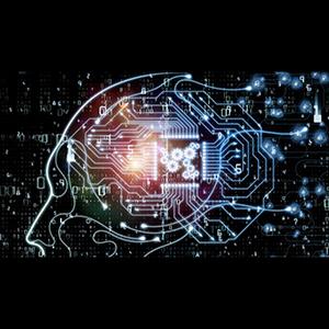 Искусственный интеллект обучает роботов