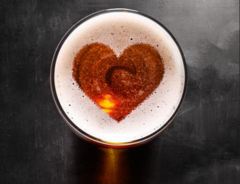 6 причин не отказываться от пива