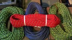 Верёвка 10ка по спеццене!