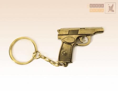 Эксклюзивная коллекция для ценителей макетов оружия