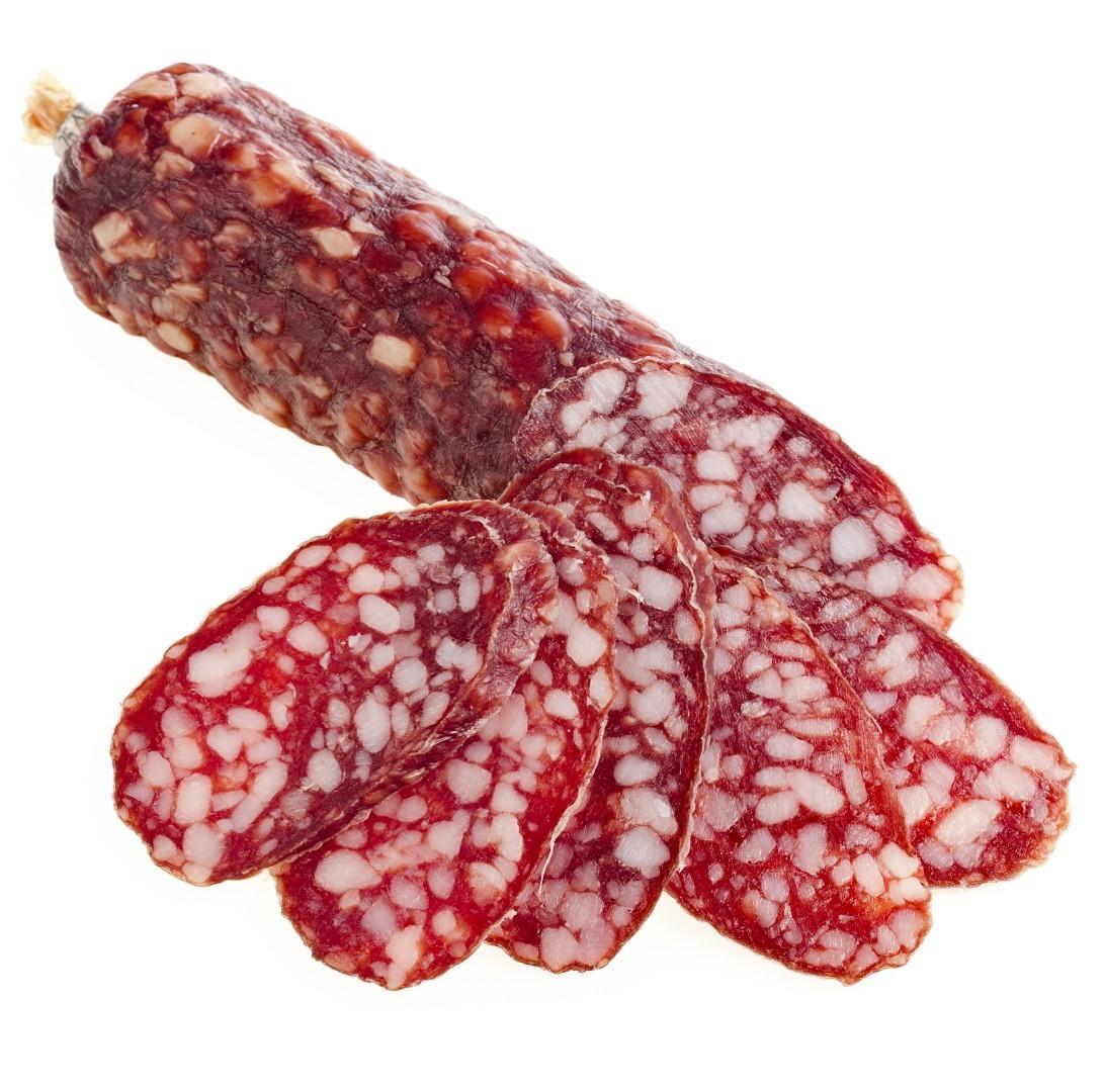 Почему необходимо использовать стартовые культуры в ферментированных колбасах?