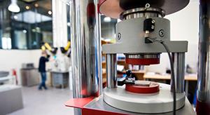 Кембриджские физики нашли замену фреону