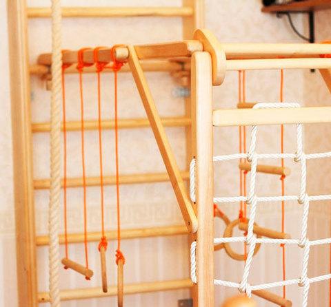 Какой ДСК выбрать: деревянный или металлический?