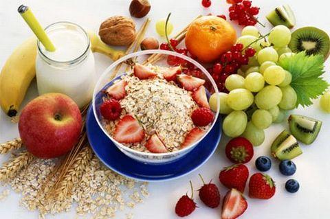 Бесплатные материалы по питанию/похудению/тренировкам