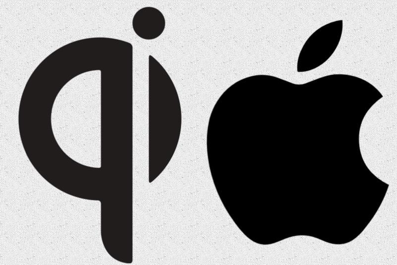 Что означает присоединение Apple к Консорциуму беспроводной электромагнитной энергии