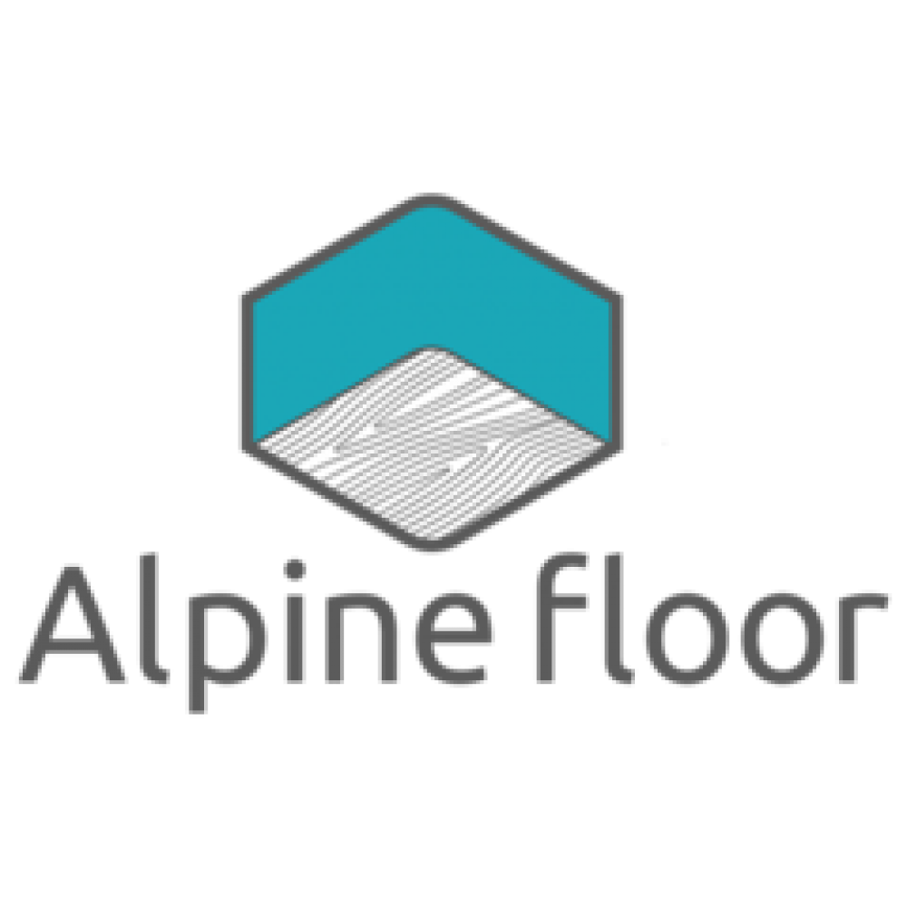 Новинка от Alpine Floor!