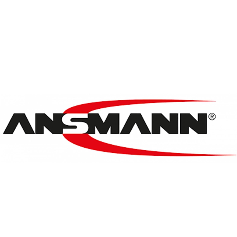Компания ANSMANN