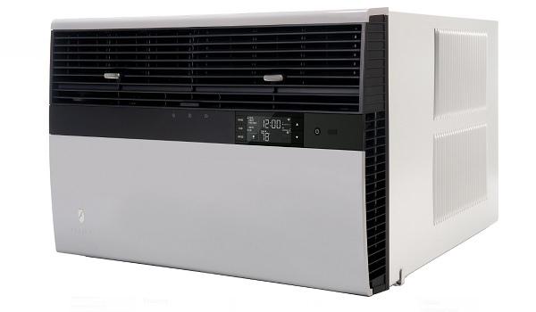 Продолжается поглощение конкурентов на рынке HVAC США