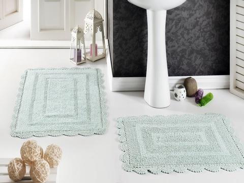 Набор ковриков Modalin Evora (для ванной)