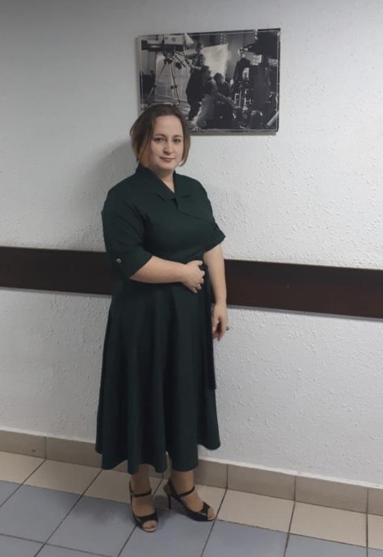 Отзыв о платье 6298