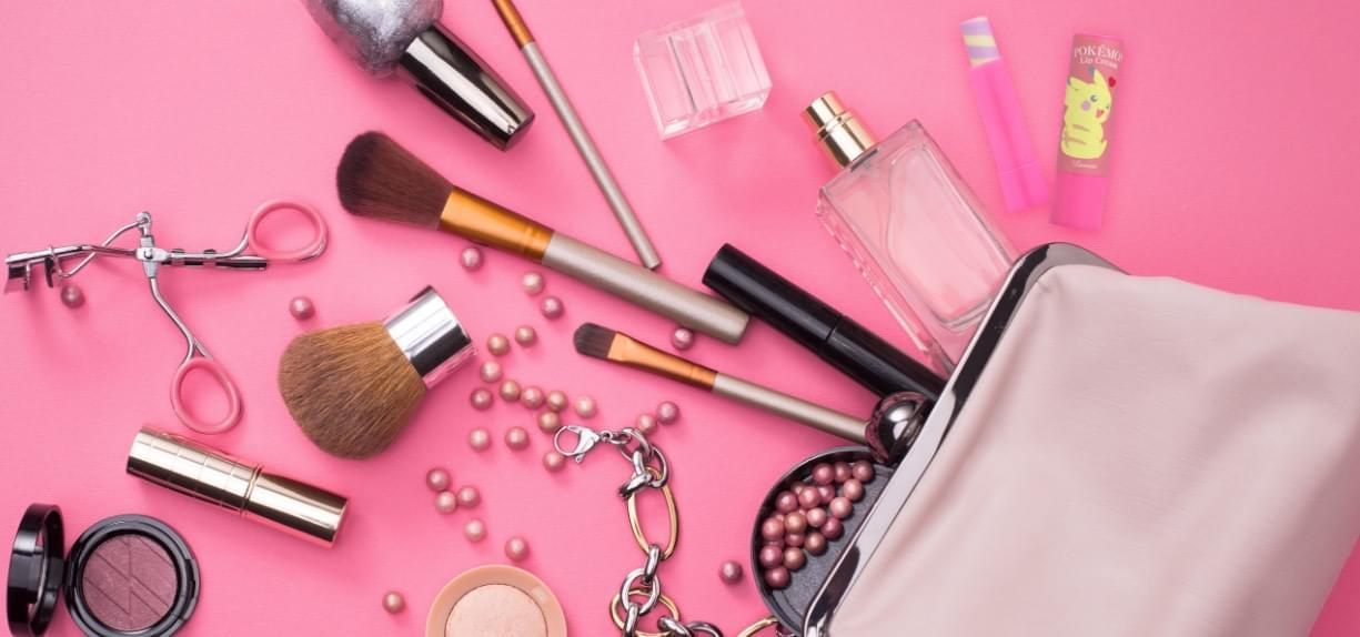 Kosmetik vasitələri necə saxlamalı